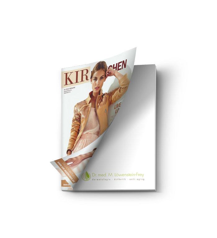 KIR Magazin